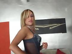 Brazil, Anal, Assfucking, Blonde, Brazil, Fucking