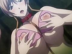 Anime, Anime, Hentai