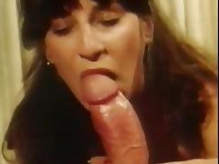 CC Sex Orgy 224 part 1