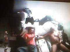 Bi Group porn tube video