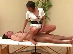 Very nice fisting porn tube video