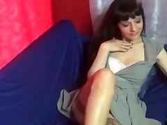 wettingpussy intimate movie scene 07/04/15 on 08:35 from MyFreecams porn tube video