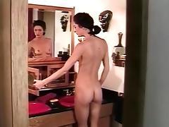 Skinny Girl Fuck tube porn video