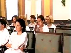 Lezione Di Piano (1997) FULL VIDEO tube porn video