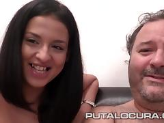 Bitch, Amateur, Bitch, Prostitute, Whore, Big Natural Tits