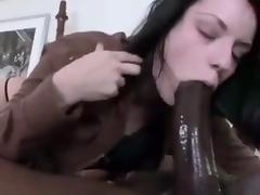 BBC cocksuckers porn tube video
