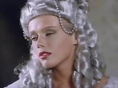 KELLY TRUMP in Amadeus Mozart sc.1 porn tube video