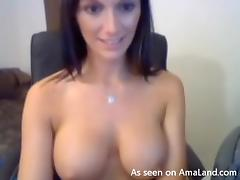 real live webcam masturbation recorded porn tube video
