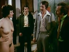 Rosemaries Schleckerlands (1978) with Sepp Gneissel tube porn video