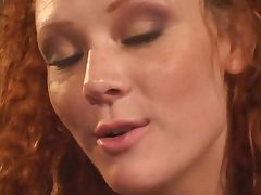 Audrey Hollander and Trina Michaels tube porn video