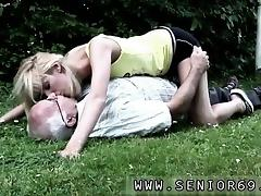 Swedish outdoor threesome Bart is a profound paramour of tab tube porn video
