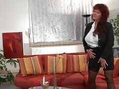 Czech, Big Tits, Boobs, Exhibitionists, Flashing, German