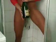 WhoreSkills 19 porn tube video