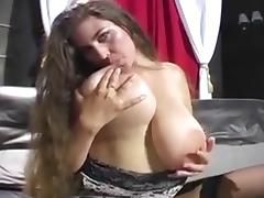 British, Anal, Big Cock, Big Tits, Boobs, British