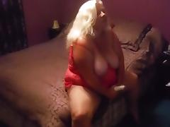 love my toys porn tube video