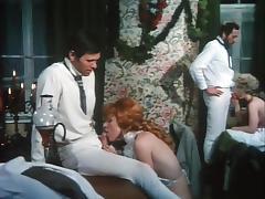 Die Beichte der JosefineMutzenbacher 1979