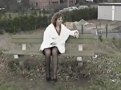 Sperma-Geil (full movie) Ina Vanelle & Chantal Ramirez tube porn video