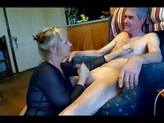 Perfect blowjob tube porn video