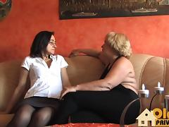 German, Amateur, German, Sex, German Lesbian, German Mature