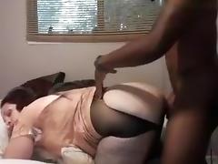 mrhitdaspot69 private video on 06/12/15 23:00 from Chaturbate