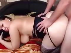 selenanerik secret clip on 06/17/15 02:54 from Chaturbate