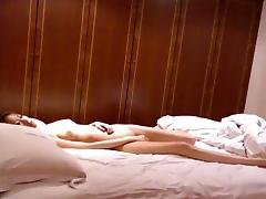 Justin Lee and Tiff Sex Video Part 2 porn tube video
