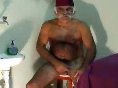 Daddy, Arab, Gay, Dad, Daddy, Turkish