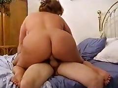BBW Pumpin Plumpers porn tube video