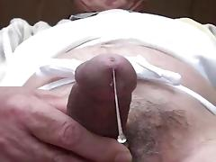 These older gents sure do like to throat fuck! Who knows? porn tube video