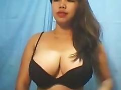 Cute virgin philippina tube porn video