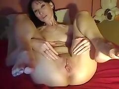 xhornypussyxx dilettante record 07/12/15 on twenty one:59 from MyFreecams