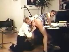 Boots, Anal, Boots, Boss, Fucking, Hairy
