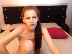 kate-brian secret clip 07/08/2015 from chaturbate