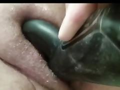 All the way porn tube video