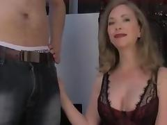 Yes I do Love It porn tube video
