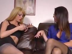 Bitch Control porn tube video