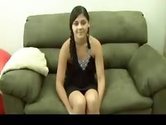 free American tube videos