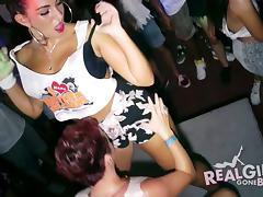 Bar, Bar, Club, Dance, Drunk, Hardcore