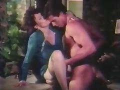Peter North and Honey Wilder porn tube video