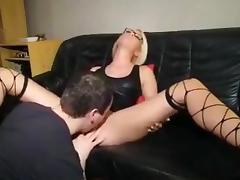 Cum Plate porn tube video