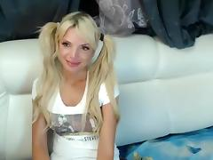 jacksonchloe secret clip 07/05/2015 from chaturbate
