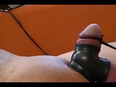 electro estim fun 117-20150111 part-1-raising cock tube porn video