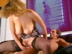 Der Geile Pornodreh porn tube video