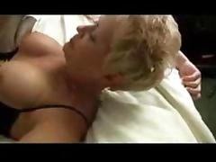 123 porn tube video