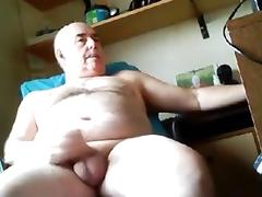 grandpa bottom play on cam porn tube video