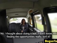 Alt brit amateur rimming cabbies asshole tube porn video