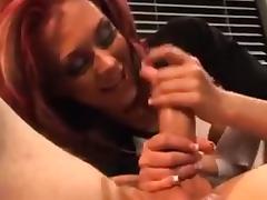 Suck it up Slut