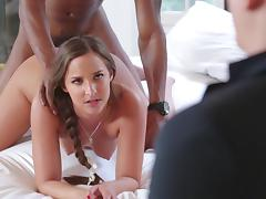Free Boyfriend Porn Tube Videos