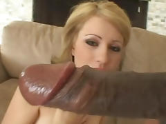 Petite girl smoking and taking two cocks porn tube video