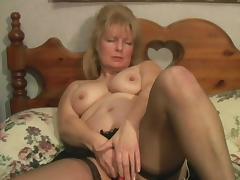 Cindy porn tube video